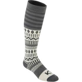 Kari Traa Åkle Socks Dove